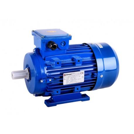 Silnik elektryczny 22 kW 2800 YX3 180M-2-IE2 B3