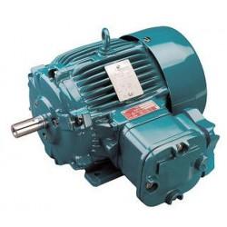 Silnik przeciwwybuchowy ognioszczelny 2,2 kW/1400 B3 W-EF100LJ Ex II